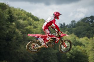 Beaton_Villars_©hondaproracing_@shotbybavo_4