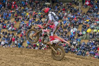 Beaton_Villars_©hondaproracing_@shotbybavo_15