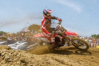Waters_Ottobiano_©hondaproracing_@shotbybavo_18