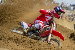 Waters_Ottobiano_©hondaproracing_@shotbybavo_9