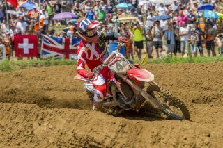 Waters_Ottobiano_©hondaproracing_@shotbybavo_15