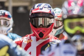 Waters_Ottobiano_©hondaproracing_@shotbybavo_12