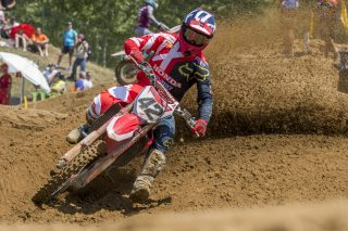 Waters_Ottobiano_©hondaproracing_@shotbybavo_13