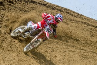 Waters_Ottobiano_©hondaproracing_@shotbybavo_22