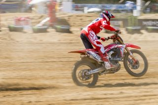 Waters_Ottobiano_©hondaproracing_@shotbybavo_23