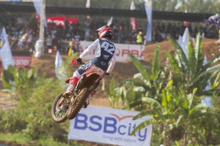 Waters_Semarang_©hondaproracing_@shotbybavo_8