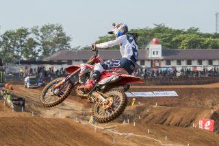 Gajser_Semarang_©hondaproracing_@shotbybavo_9