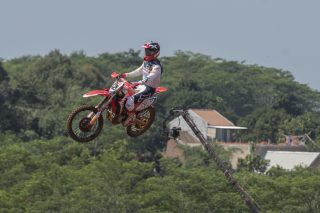 Waters_Semarang_©hondaproracing_@shotbybavo_3