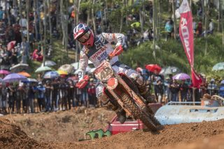 Waters_Semarang_©hondaproracing_@shotbybavo_22