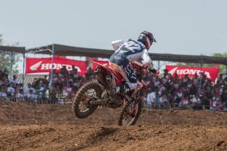 Waters_Semarang_©hondaproracing_@shotbybavo_19