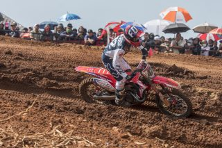 Waters_Semarang_©hondaproracing_@shotbybavo_20