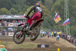 Waters_Loket_©hondaproracing_@shotbybavo_22