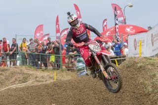 Waters_Loket_©hondaproracing_@shotbybavo_9