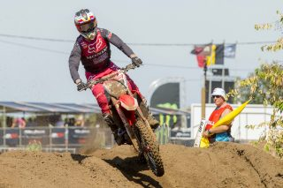 Waters_Lommel_©hondaproracing_@shotbybavo_6
