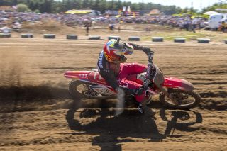 Waters_Lommel_©hondaproracing_@shotbybavo_11