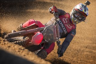 Waters_Lommel_©hondaproracing_@shotbybavo_12