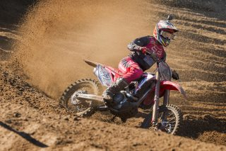 Waters_Lommel_©hondaproracing_@shotbybavo_13