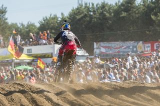 Waters_Lommel_©hondaproracing_@shotbybavo_8