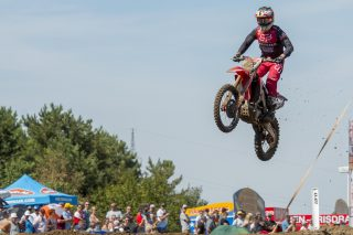 Waters_Lommel_©hondaproracing_@shotbybavo_5