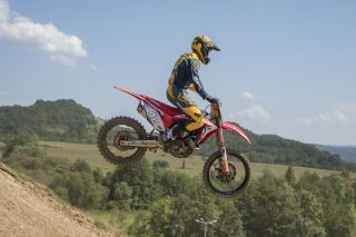 Waters_Sevlievo_©hondaproracing_@shotbybavo_17