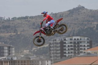 Waters_Afyon_©hondaproracing_@shotbybavo_6