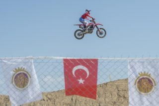 Waters_Afyon_©hondaproracing_@shotbybavo_7