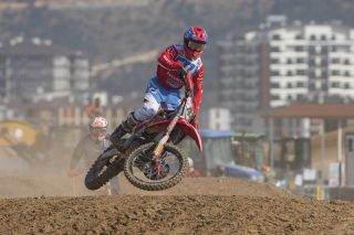 Waters_Afyon_©hondaproracing_@shotbybavo_12