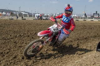 Waters_Afyon_©hondaproracing_@shotbybavo_16
