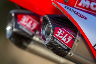450 Parts_HRC 2019_©hondaproracing_@shotbybavo_21