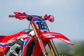 450 Parts_HRC 2019_©hondaproracing_@shotbybavo_22