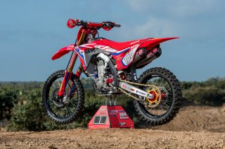 Bike_Bogers_HRC 2019_©hondaproracing_@shotbybavo_5