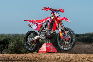 Bike_Vlaanderen_HRC 2019_©hondaproracing_@shotbybavo_5