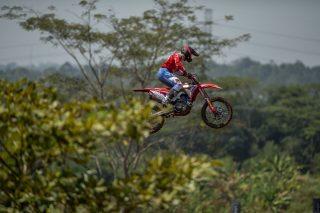 Bogers_Semarang_©hondaproracing_@shotbybavo_12