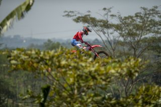 Bogers_Semarang_©hondaproracing_@shotbybavo_13