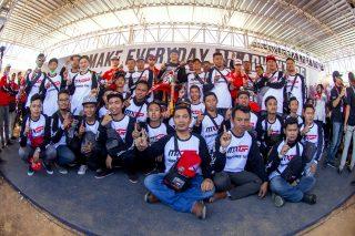 HRC_Semarang_©hondaproracing_@shotbybavo_38
