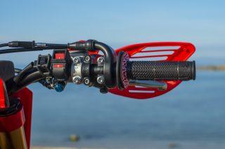 Bike Parts_HRC 2020_@shotbybavo_DSC_4764