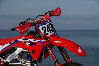 Bike Parts_HRC 2020_@shotbybavo_DSC_8479