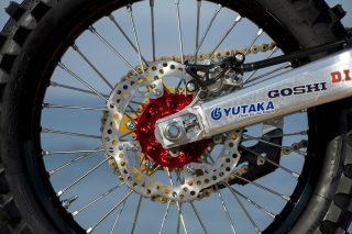 Bike Parts_HRC 2020_@shotbybavo_DSC_8490