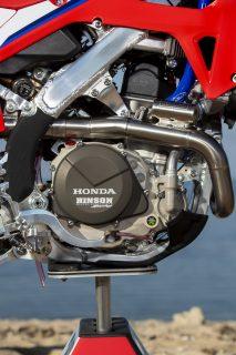 Bike Parts_HRC 2020_@shotbybavo_DSC_8494