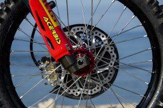 Bike Parts_HRC 2020_@shotbybavo_DSC_8495