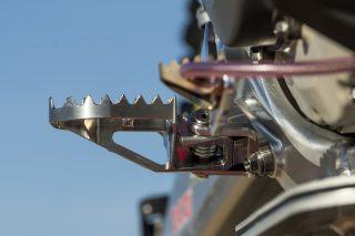 Bike Parts_HRC 2020_@shotbybavo_DSC_8515