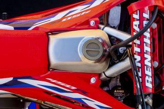 Bike Parts_HRC 2020_@shotbybavo_DSC_8519