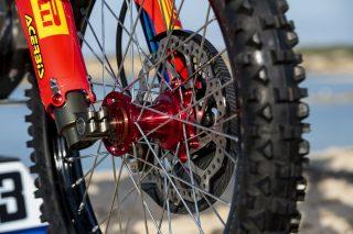 Bike Parts_HRC 2020_@shotbybavo_DSC_8520