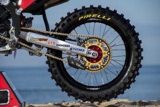 Bike Parts_HRC 2020_@shotbybavo_DSC_8530