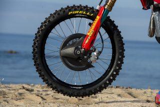 Bike Parts_HRC 2020_@shotbybavo_DSC_8534