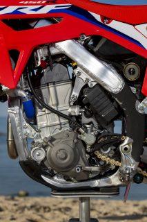Bike Parts_HRC 2020_@shotbybavo_DSC_8536