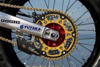 Bike Parts_HRC 2020_@shotbybavo_DSC_8539