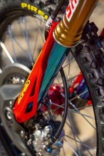 Bike Parts_HRC 2020_@shotbybavo_DSC_8546