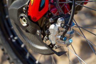Bike Parts_HRC 2020_@shotbybavo_DSC_8547