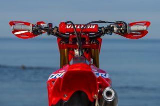 Bike Parts_HRC 2020_@shotbybavo_DSC_8594